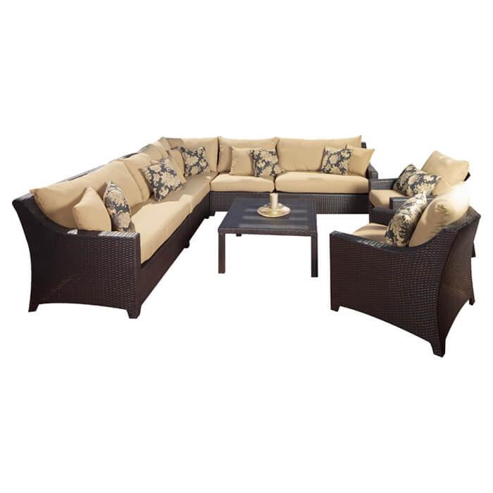 2014 09 Delano RST Patio Furniture